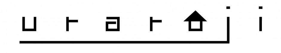 人気商品の Pp コットン 三角ウェッジ枕,単色 ダブル 読書枕,畳 ダブル 隠しジッパー 80x20x50cm(31x8x20) 読書枕,畳 デザイン リムーバブル ソファやベッドの-グリーン 180x20x50cm(71x8x20inch) B07LGW3RGS 80x20x50cm(31x8x20)|ローズレッド ローズレッド 80x20x50cm(31x8x20), 薔薇雑貨かわいい姫系雑貨のMeggie:d294dd68 --- mail.kqcrowns.net